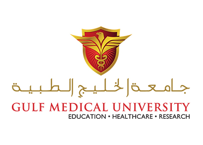 Welcome to Gulf Medical University - UAE