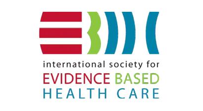 Prof  Leonila F  Dans | 7th International Conference on Evidence