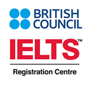 ielts test center gulf medical university