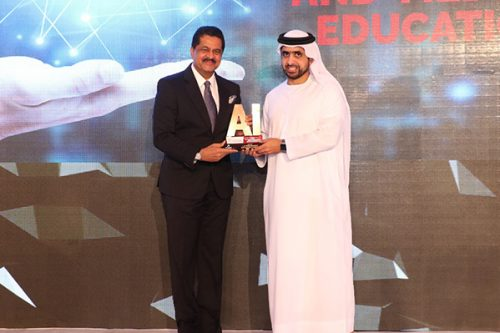 AI's Growing Impact on Healthcare and Medical Education will Open up Countless Future Opportunities for Technology Innovators, Concludes International AI Conference Hosted by Thumbay Technologies