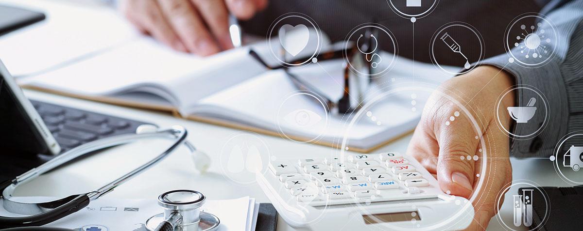 Medical Insurance Billing - Gulf Medical University