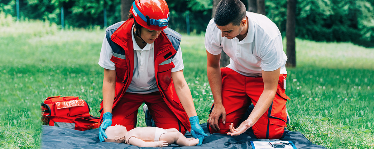 Image result for pediatric advanced life support